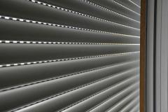 Avvolgibile-in-alluminio-1024x768