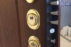 porte-blindate-ferriani-sicurezza-abbiategrasso-milano-1